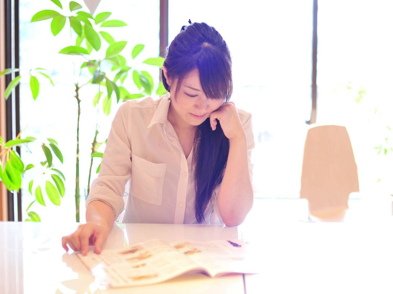 玉肌トーク スムージーセラピスト 斉藤知春さん